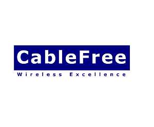 WIRELESS EXCELLENCE